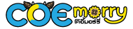 COE-logo190x42